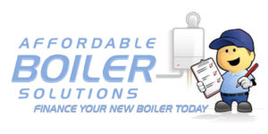 New Boiler Cost